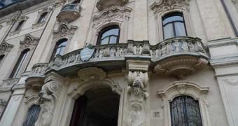 Il Premio Pestelli sul giornalismo ad un neo laureato di Torino. Le menzioni speciali a Genova e Roma. Il 15 febbraio la premiazione al Circolo della Stampa di Torino