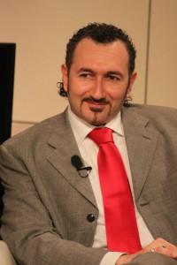 Franco Leonetti