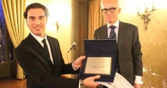 Al via la seconda edizione del Premio Pestelli per la miglior tesi di laurea sul giornalismo